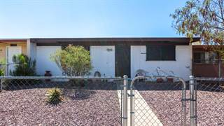 Townhouse for sale in 2362 E Hidalgo Vista, Tucson, AZ, 85713