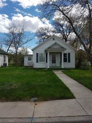 Single Family for sale in 1232 Bleistein Ave, Cody, WY, 82414