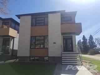 Residential Property for sale in 1102  7th St E, Saskatoon, Saskatchewan, S7H 0Y9