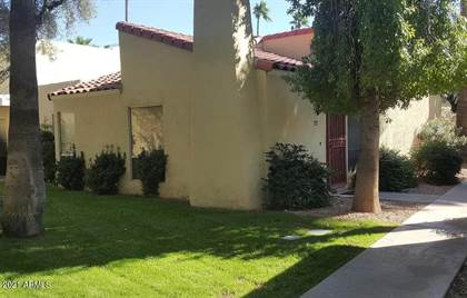 Residential Property for sale in 6544 N 7TH Avenue 22, Phoenix, AZ, 85013
