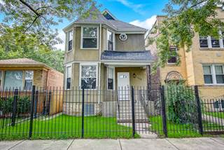 Photo of 7004 South Claremont Avenue, Chicago, IL