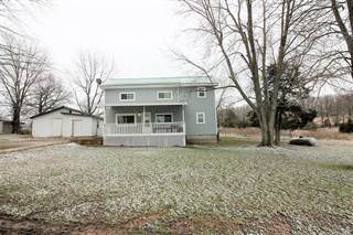Residential Property for sale in 25002 Route 66, Lebanon, MO, 65536