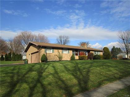 Residential Property for sale in 5511 Chapmans Road, Upper Macungie, PA, 18069