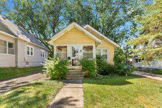 Single Family for sale in 1027 Avon Street N, St. Paul, MN, 55103