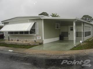 Shady Lane Oaks Real Estate - Homes for Sale in Shady Lane Oaks, FL on waterfront mobile homes fl, holiday mobile home park palm bay fl, mobile home parks in massachusetts, mobile home parks largo florida, mobile homes for rent,