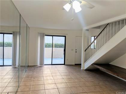 For Rent: 34382 Laura Way, Rancho Mirage, CA, 92270 - More on  POINT2HOMES com