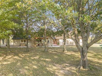 Residential Property for sale in 9899 NW Blair Lane, Gower, MO, 64454
