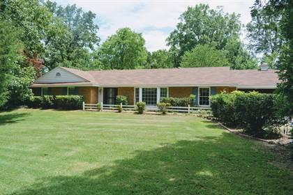 Residential Property for sale in 334 Hwy 30, Baldwyn, MS, 38824