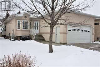 Condo for sale in 3045 Fairway Street, Lethbridge, Alberta, T1K7L4