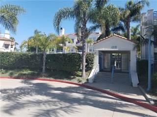 Condo for rent in 415 Townsquare Lane 219, Huntington Beach, CA, 92648
