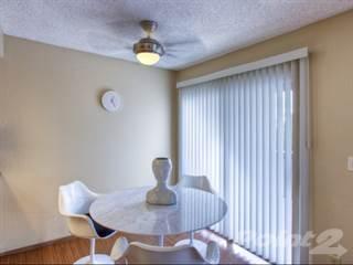 Apartment for rent in Oak Hills - oh 2x2 D, Hayward, CA, 94544