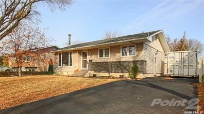 Residential Property for sale in 68 Dalgliesh DRIVE, Regina, Saskatchewan, S4R 4J4