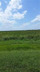Photo of 0 County Rd 2130, Kingsville, TX