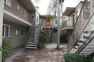Single Family for sale in 3846 38th Street 5, San Diego, CA, 92105