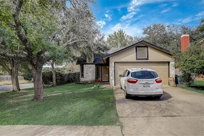 Residential Property for sale in 10516 Archdale DR, Austin, TX, 78748