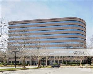 Office Space for rent in One Democracy Plaza - Suite 204, Bethesda, MD, 20817