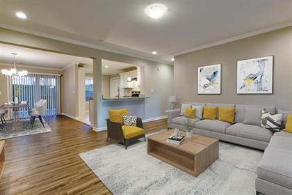 Residential Property for sale in 305 Winding River Drive F, Sandy Springs, GA, 30350