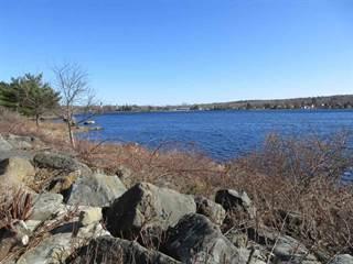 Land for sale in 55 Milton Rd, Liverpool, Nova Scotia, B0T 1K0