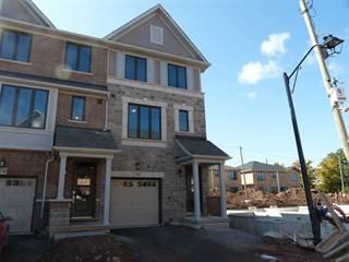 Condo for rent in 288 Glover Rd 59, Hamilton, Ontario, L8E 5H6