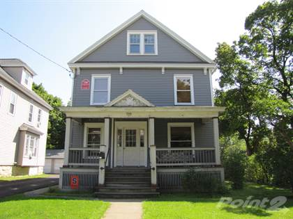 Apartment for rent in 739 Ostrom Avenue, Syracuse, NY, 13210