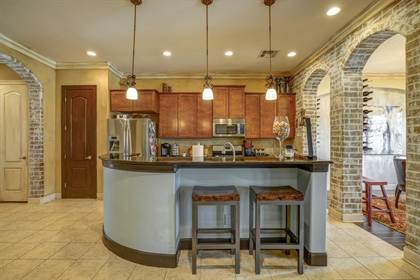 Residential Property for sale in 20616 Terlizzi Way, Houston, TX, 77070