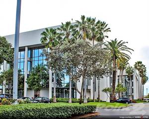 Office Space for rent in Glades Twin Plaza - Suite 135 East, Boca Raton, FL, 33431