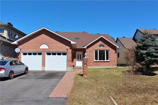 Single Family for sale in 92 BELLEVIEW DRIVE, Ottawa, Ontario, K2L1W3