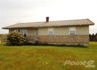 Residential Property for sale in 3685 Highway 1, Digby County, Nova Scotia