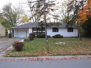 Single Family for sale in 2828 Schaper Drive, Fort Wayne, IN, 46806