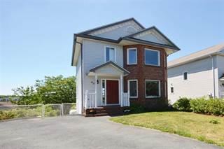 Single Family for sale in 45 Glenbourne Ct, Halifax, Nova Scotia