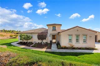 Luxury Homes For Sale Mansions In Riverside Ca Point2