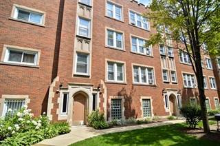 Single Family for sale in 4429 North Lawndale Avenue 1, Chicago, IL, 60625