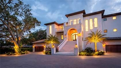 Residential Property for sale in 1338 PARK STREET N, St. Petersburg, FL, 33710