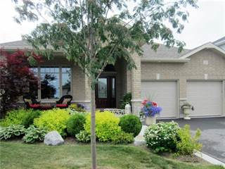 Residential Property for sale in 1265 Mazzolin Cres, Kingston, Ontario