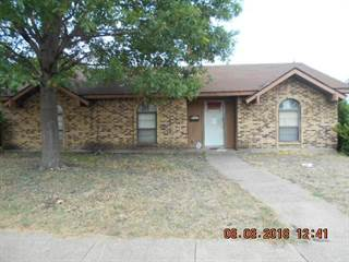 Single Family for sale in 3101 Pinewood Drive, Garland, TX, 75044