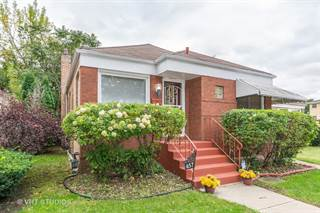 Single Family for sale in 657 West Vermont Avenue, Chicago, IL, 60628