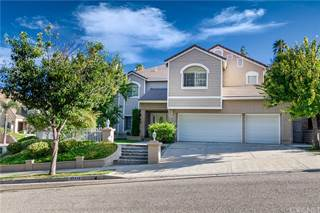 Single Family for sale in 23852 Stagg Street, West Hills, CA, 91304