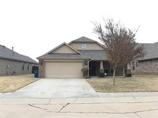 Single Family for sale in 402 E Copper Canyon Avenue, Stillwater, OK, 74075