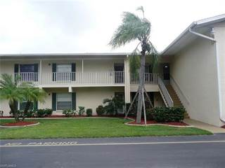 Condo for sale in 1100 Pondella RD 513, Cape Coral, FL, 33909