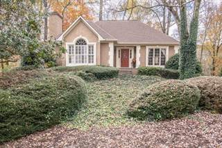 Single Family for sale in 357 CONNEMARA Crossing, Lawrenceville, GA, 30044