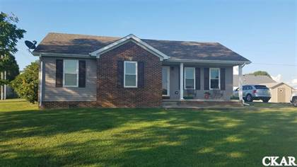Residential Property for sale in 305 Goshen Cutoff Rd., Stanford, KY, 40484