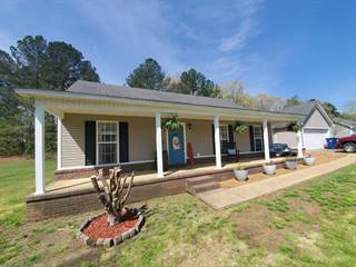 Single Family for sale in 27 CR 117, Corinth, MS, 38834