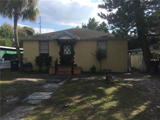 Single Family for sale in 4114 W ARCH STREET, Tampa, FL, 33607