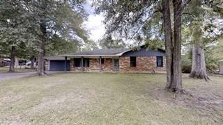 Single Family for sale in 916 Holmwood, Jasper, TX, 75951