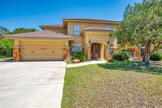 Single Family for sale in 118 Skipping Stone Lane, Concan, TX, 78838
