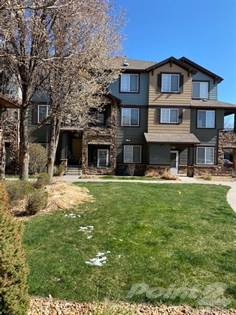 Single Family for sale in 5255 Memphis Street 1012, Denver, CO, 80239