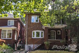 Residential Property for sale in 235 Glendonwynne Rd, Toronto, Ontario