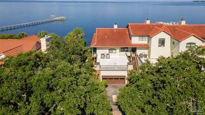 Residential Property for sale in 32 BAYBRIDGE DR, Gulf Breeze, FL, 32561