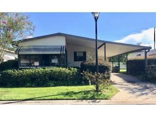 Other Real Estate for sale in 2251 NE 19th AV, 28, Ocala, FL, 34470