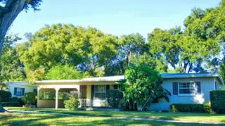Single Family for sale in 2731 Nancy Street, Orlando, FL, 32806